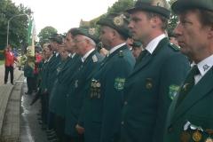 Schuetzenfest2012 022