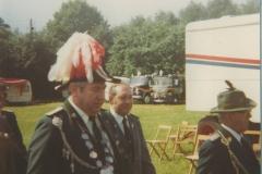 1985PeterBerenzen-König1