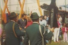 1985PeterBerenzen-König2