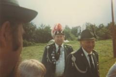 1985PeterBerenzen-König5