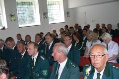 Schützenfest2013 006