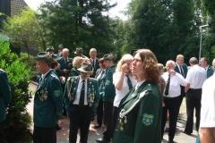 Schützenfest2013 008