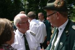 Schützenfest2013 012