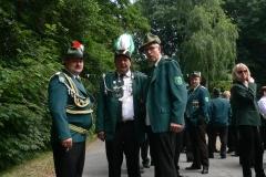 Schützenfest2013 020