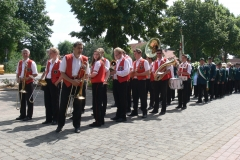Schützenfest2013 030