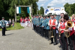 Schützenfest2015 128res_