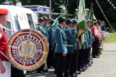 Schützenfest2015 140res_