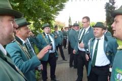 Schützenfest2015 164res_