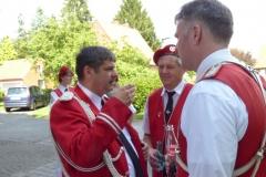 Schützenfest2015 171res_