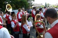 Schützenfest2015 175res_