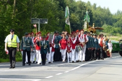 Schützenfest2015 199res_