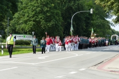 Schützenfest2015 201res_