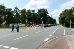 Schützenfest2015 203res_