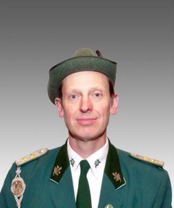 Alfred Hüsken