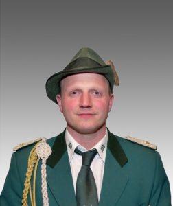 Timo Delatour