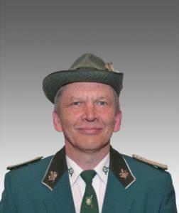 Ernst Paulsen