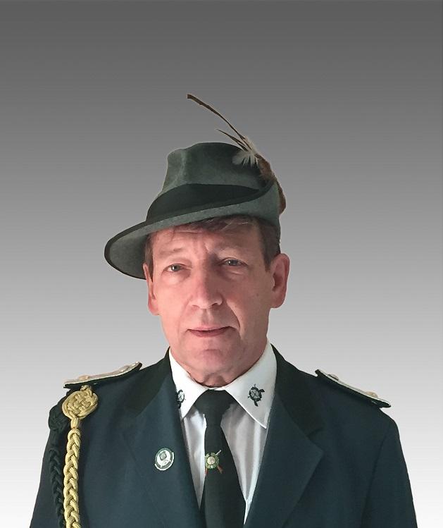 Alfred Quint