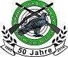 Schützenverein St. Georg Groß-Hesepe e. V. Logo