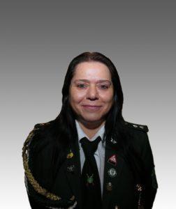 Erika Meemann